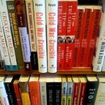 cwc_bookstore