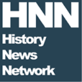Historians in the News