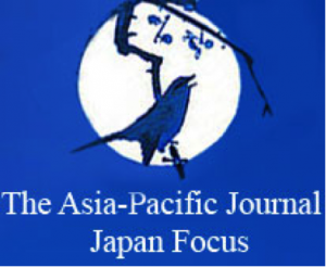 The Asia-Pacific Journal- Japan Focus