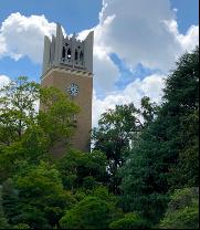 Visiting Scholar Waseda University