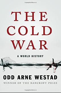 reveiw cold war